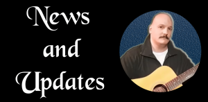 News-and-Updates
