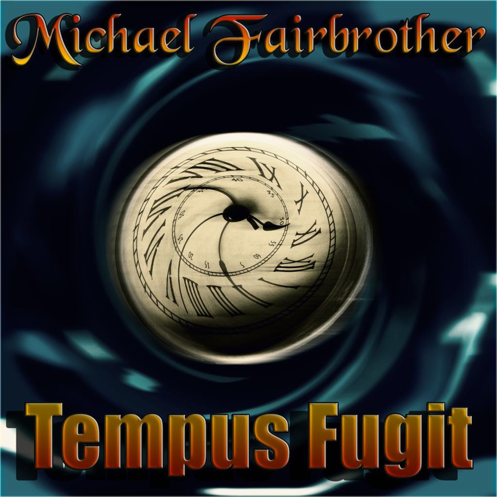 Tempus_Fugit-Album_Cover_[Main]